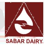 Sabar Dairy, Himmatnagar Recruitment Vaterinary Doctors Posts 2017